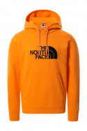 selection-outdoor-loury-the-north-face-light-drew-sweat-capuche-homme