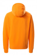 selection-outdoor-loury-the-north-face-light-drew-sweat-capuche-homme-1