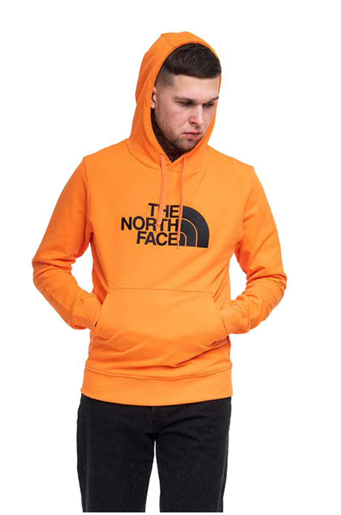 selection-outdoor-loury-the-north-face-light-drew-sweat-capuche-homme-5