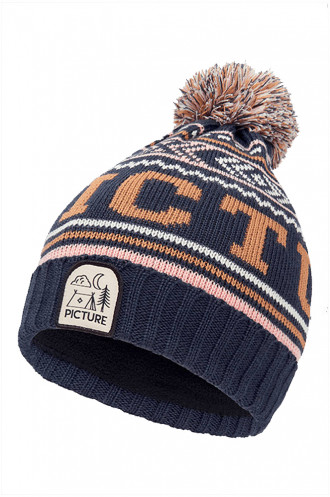 Bagagerie & Accessoires Picture Donnie Beanies