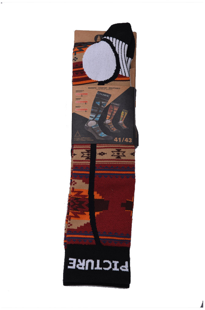 snowboard-picture-wooling-2