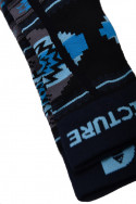 snowboard-picture-wooling-1