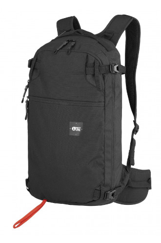 Bagagerie Picture Bp22 Backpack...