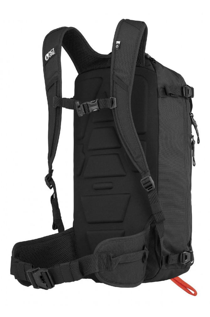 bagagerie-picture-bp22-backpack-backpack-tech-3