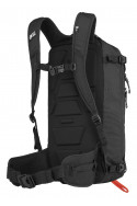 bagagerie-picture-bp22-backpack-backpack-tech-1