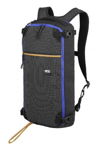 Bagagerie Picture Bp18 Backpack...