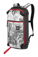 bagagerie-picture-bp18-backpack-backpack-tech