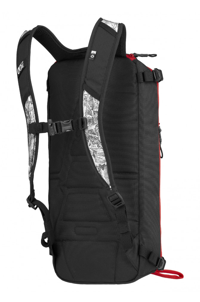bagagerie-picture-bp18-backpack-backpack-tech-3