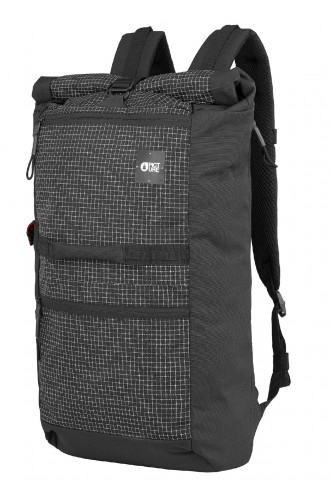 Bagagerie Picture S24 Backpack...