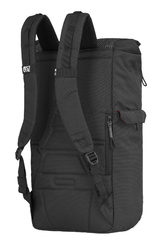 bagagerie-picture-s24-backpack-lifestyle-bags-3
