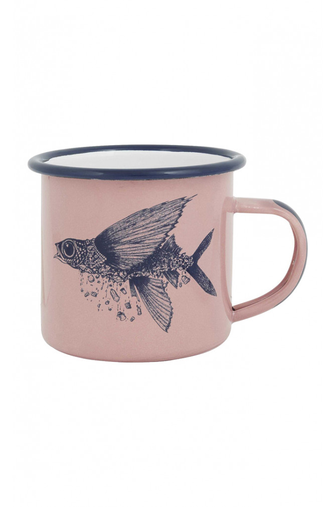 accessoires-lifestyle-picture-sherman-cup-mug-2