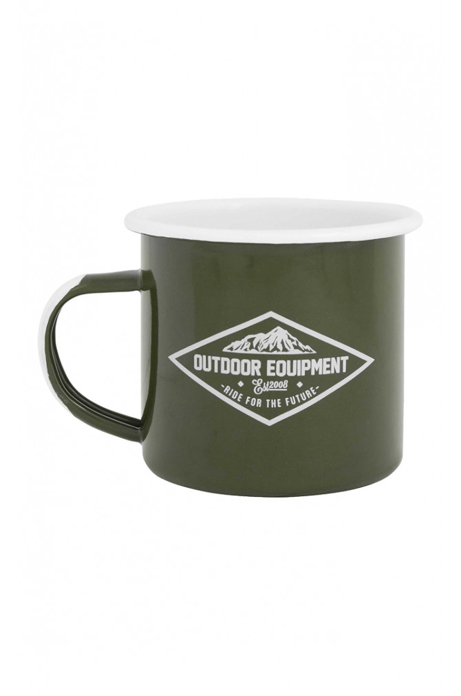 accessoires-lifestyle-picture-sherman-cup-mug-3
