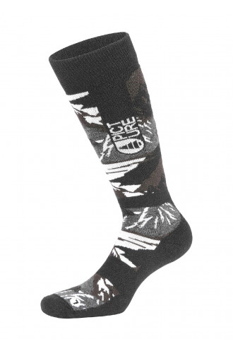 Chaussettes Picture Magical Ski Socks