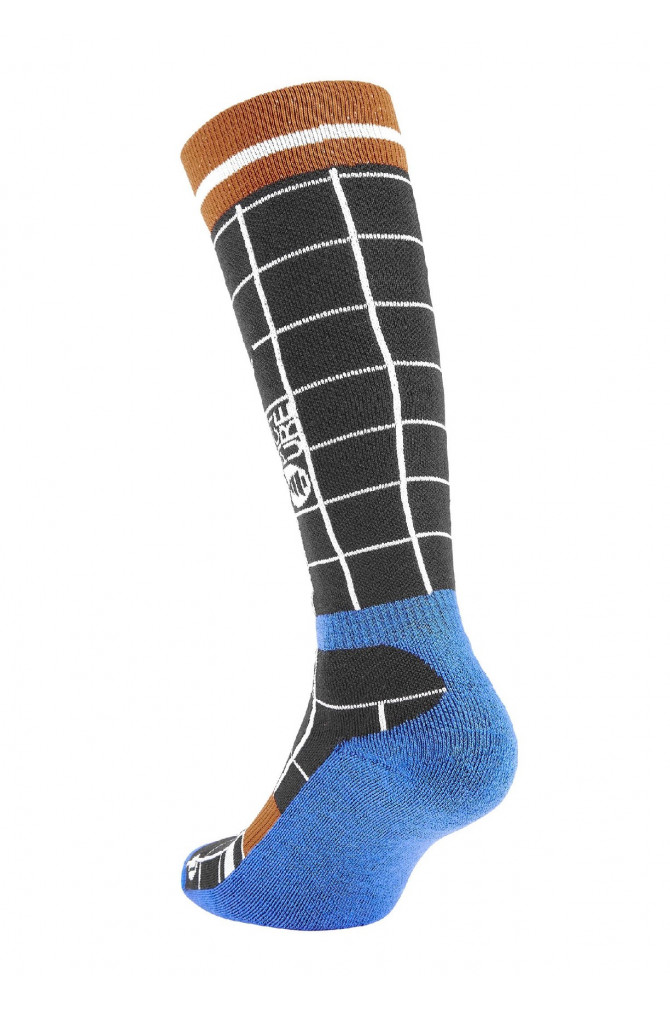 accessoires-picture-wooling-ski-socks-3