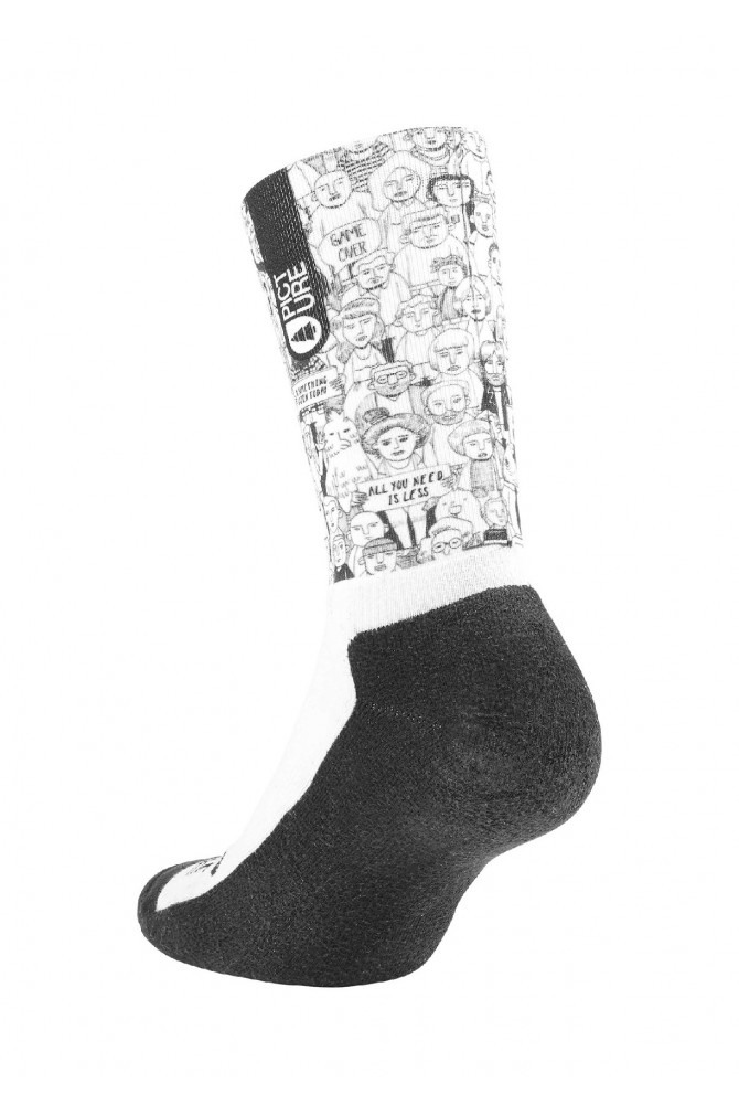 accessoires-picture-barmys-subli-socks-4