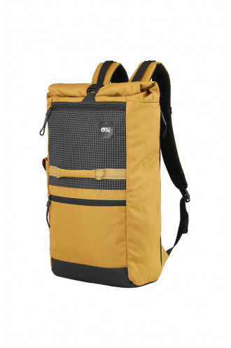 Valises Picture S24 Backpack...