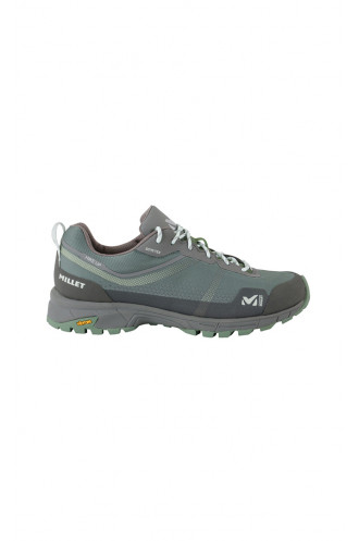 Chaussures Millet Hike Up Gtx...