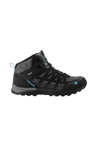 Chaussures Lafuma Shift Cl Mid...
