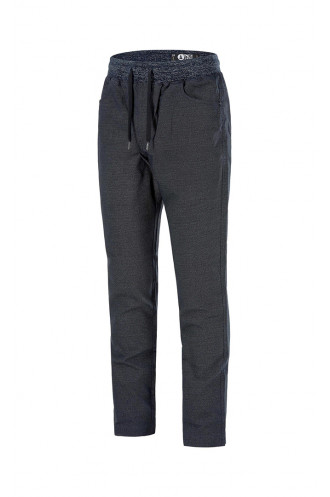 Vêtements Homme Picture Crusy Chino Pants