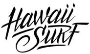 HawaiiSurf le magasin des riders