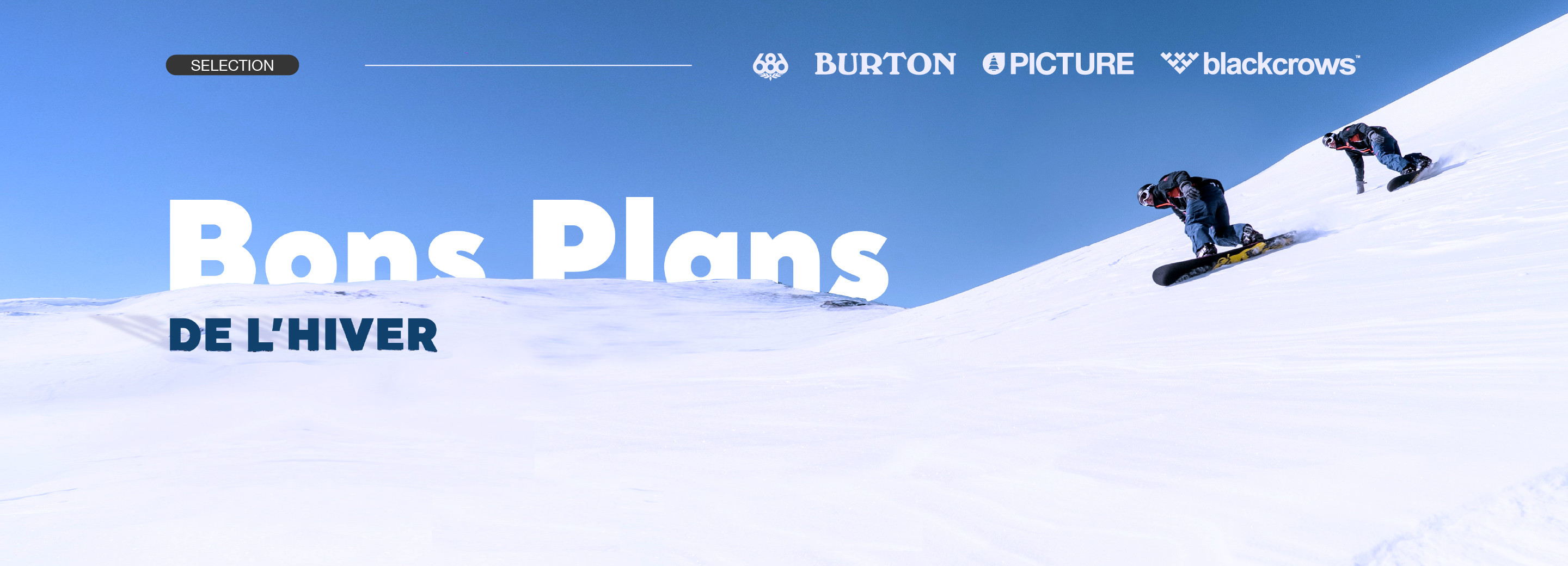 Bons Plans de l'hiver version desktop