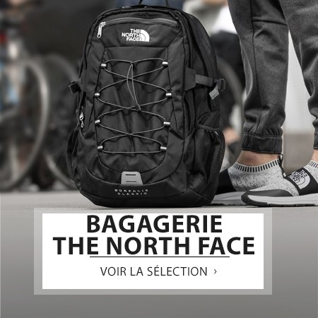 56cdc79645 The North Face : Vêtements et accessoires – HawaiiSurf