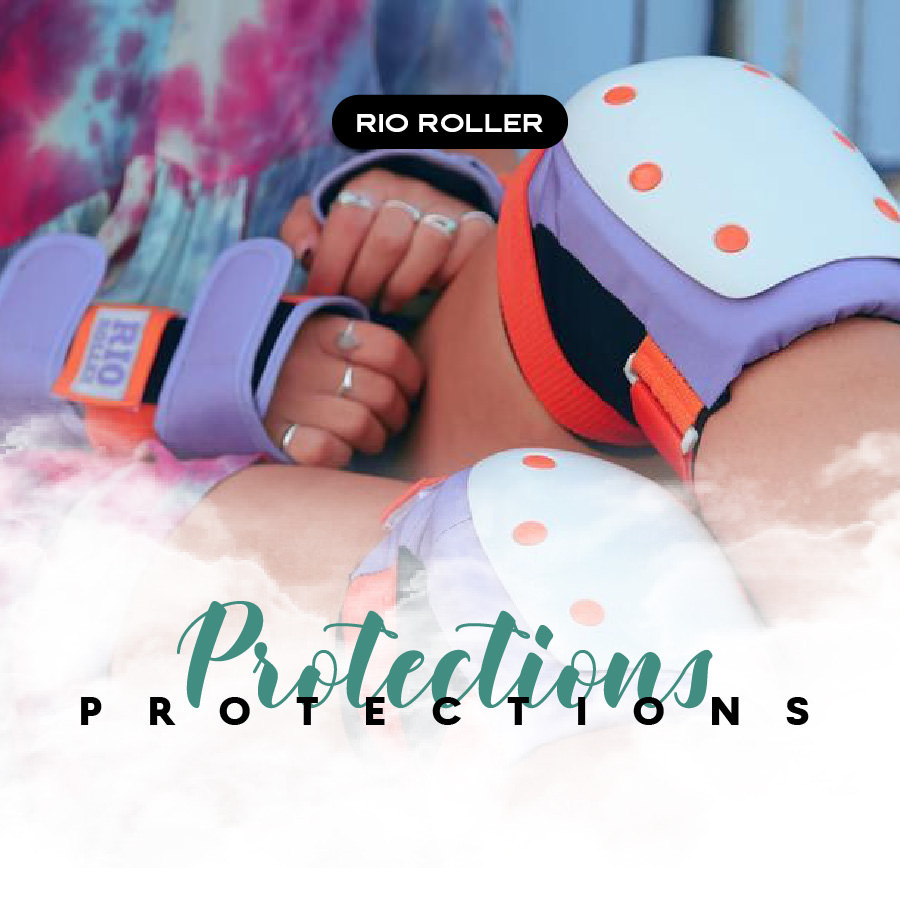 Rio roller protections