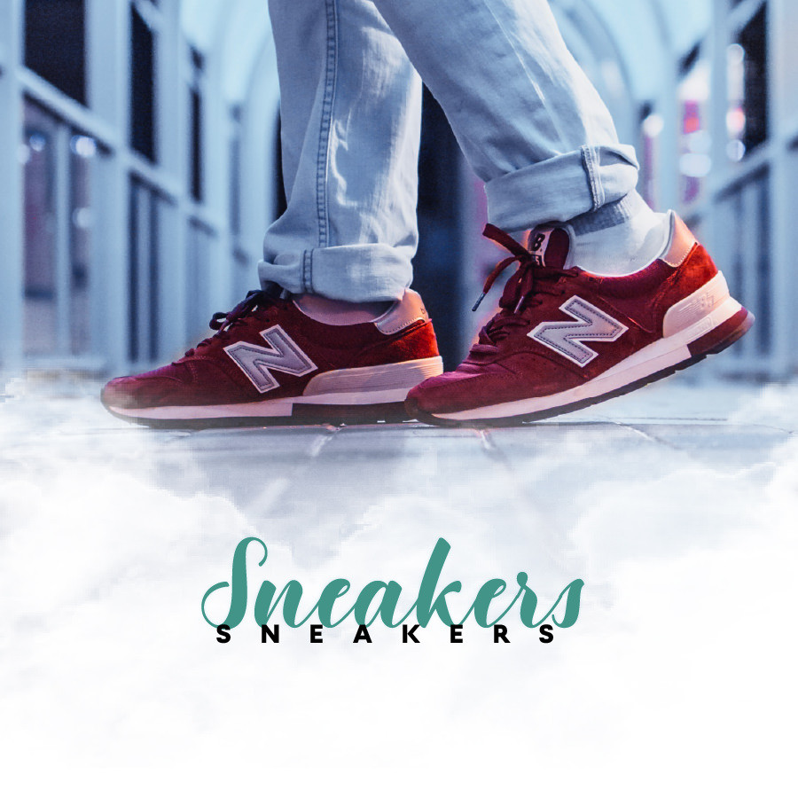 Chaussures Skate shoes, sneakers et basket