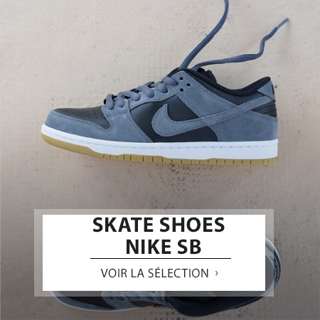 chaussure homme skate nike