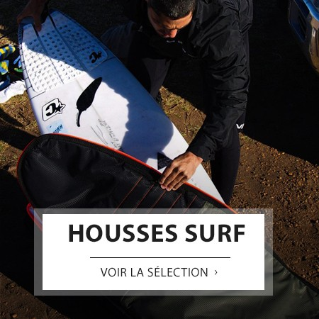 CREATURES OF LEISURE HOUSSES SURF